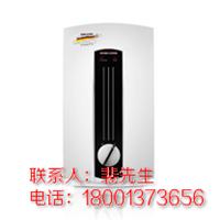 速热式电热水器德国原装进口斯宝亚创品牌
