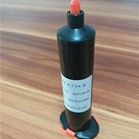 进口电子排线UV胶水|紫外线UV胶水|UV无影胶