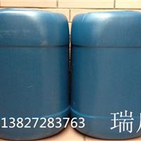油墨稀释剂 油墨稀释剂生产厂家