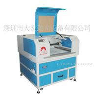 供应电容屏PET激光切割机