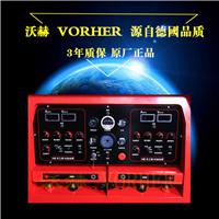 欧洲品质500ds柴油发电电焊机