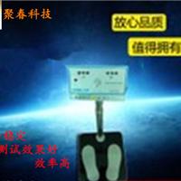 供应电子厂人体静电综合测试仪