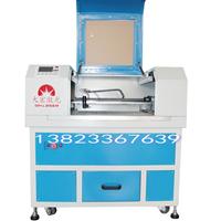 手写板PET激光切割机