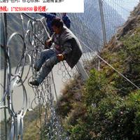 四川RXI-150被动网环形网特价批发