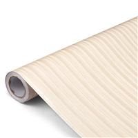 广州缘艺彩装膜 PVC自粘壁纸 彩装膜厂家