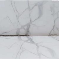 承接各种规格板成品板线条台阶背景墙异形