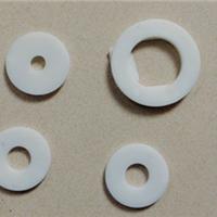 注塑加工塑料垫圈