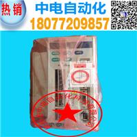 广西台达伺服驱动器ASD-B2-1021-B