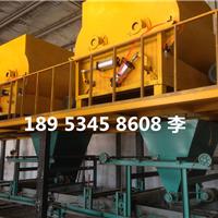 防火匀质板设备厂家新产品