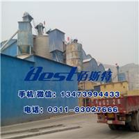 山西氧化钙,氢氧化钙,石灰石厂家