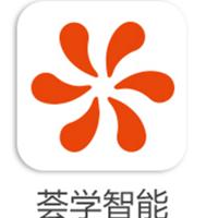 南京荟学智能家居招商加盟