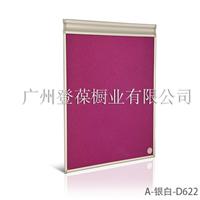 供应晶钢橱柜门鹦鹉晶钢门银白色橱柜门