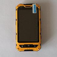 GPS防爆定位巡检系统