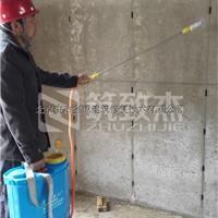 剪力墙回弹强度不够,怎么提高混凝土强度