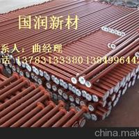 废渣排放内防腐碳钢衬塑管道