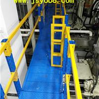 空中走廊|空间加料梯|铁制平台货梯厂家