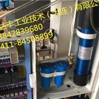 石家庄小型空气干燥器原装现货