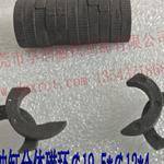 现货供应油缸感应磁环油压液压磁环油缸分体