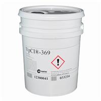 深圳丰安科技代理CORTEC VPC-369 防锈油