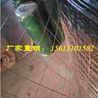 东营0.5*20*20mm墙面抹灰挂网-小孔方眼网厂