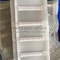 彩盒窗口胶片 PET PVC胶片 厂家直销