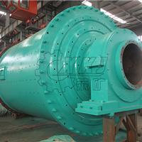 专业制造选铅锌矿设备铅锌矿生产线产量高