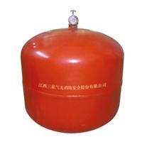 西安悬挂式七氟丙烷、七氟丙烷设计施工安装
