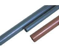 日本积水clean-pvc纯水用管道阀门配件