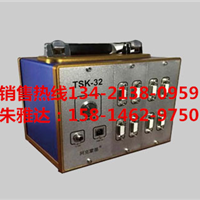 供应PCB分板应力测试仪应力测试应变测试仪