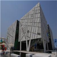 中西式铝雕花镂空单板厂家直销