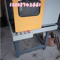 江苏徐州钢筋头打磨机钢筋平头机TH-90