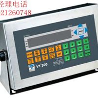 威世VT300 称重仪表 美国Vishay世铨显示器