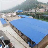 供西宁彩钢瓦大棚和青海彩钢大棚行业领先