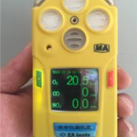 矿用炮烟气体报警仪炮灰检测仪CD4