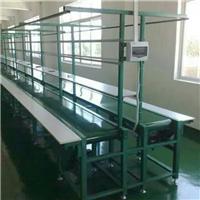 供应优质流水线,生产线,装配拉,,输送线设备