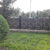 沈阳建筑围挡板、彩钢板围挡、建筑围栏板