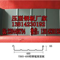 QB345高强高锌楼承板厂家-普乐士钢业