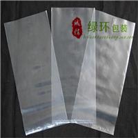 pe塑料胶袋 半透明塑料袋