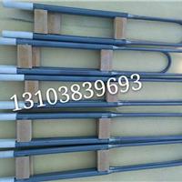 6/12直径1800型硅钼棒价格