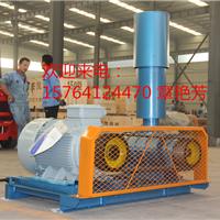 污水处理风机,污水曝气风机,污水处理设备