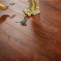 品牌木地板招商三杉强化地板