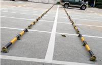 挡轮杆,lyt-dl01车位挡轮杆批发采购厂