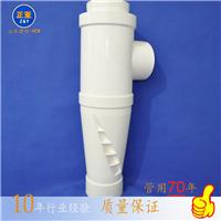 供应UPVC   特殊单立管排水系统