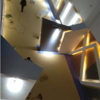 潍坊青州塑胶地板 PVC地板厂家