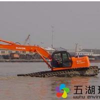 环保清淤挖掘机型号,挖掘机价格厂家出售