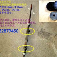 供应广州遇水膨胀橡胶止水环厂家批发@中创
