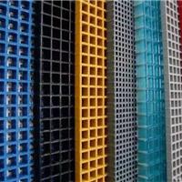 河北光伏电站玻璃钢格栅板报价