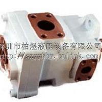 丹尼逊denison变量叶片泵T6D 系列