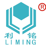 深圳利铭蜂窝复合材料有限公司