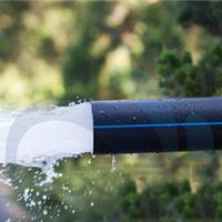 PE管,PE管件,PE管厂家,给水管材,给水管件,给水管厂家